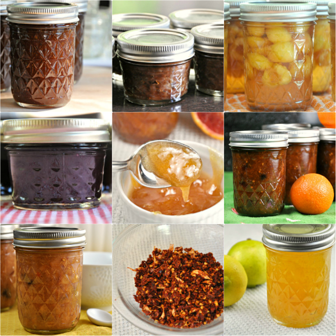 2013: the Year in Preserving